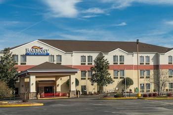 Hotel - Baymont by Wyndham Cordova/Memphis/Wolfchase