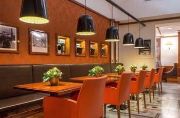 阿爾伯格戴爾薩納托飯店