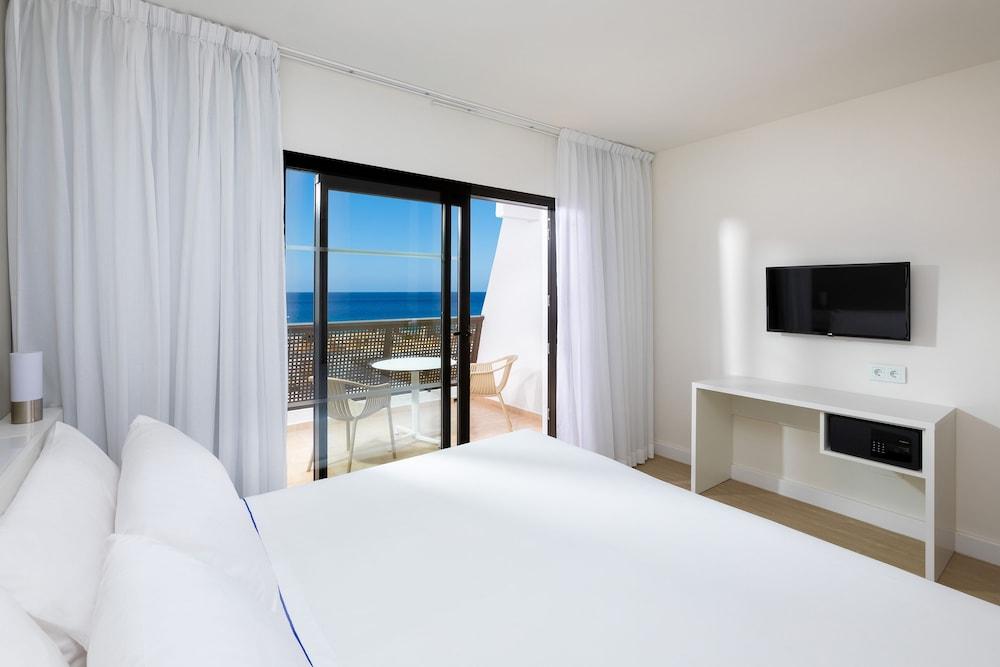 Sol Fuerteventura Jandia - All Suites