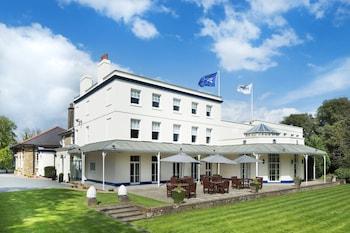 Hotel - Stifford Hall Hotel Thurrock