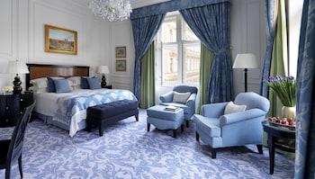 Grand Room (Renaissance)