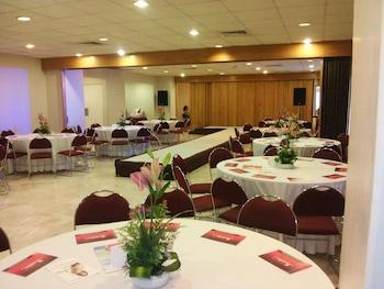 Everest Hotel - Banquet Hall  - #0