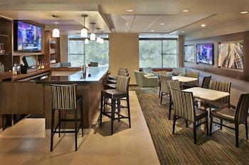 費城康舍霍肯萬豪長住飯店 Residence Inn by Marriott Philadelphia Conshohocken