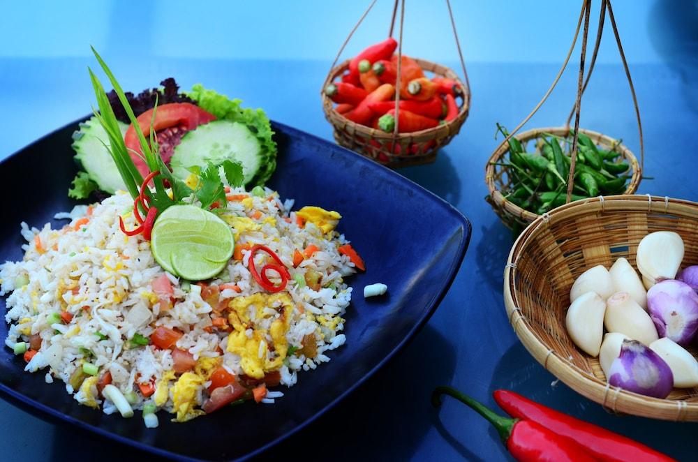 더 탄정 베노아 비치 리조트 - 발리(The Tanjung Benoa Beach Resort - Bali) Hotel Image 20 - Guestroom