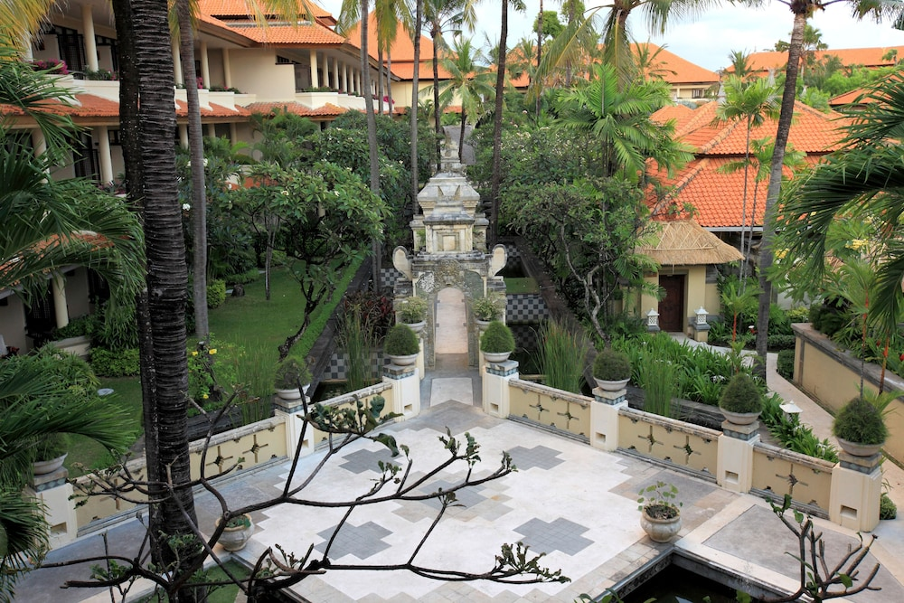 더 탄정 베노아 비치 리조트 - 발리(The Tanjung Benoa Beach Resort - Bali) Hotel Image 52 - Miscellaneous
