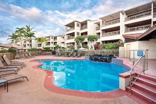 . Kona Coast Resort