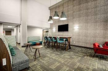 拉斯維加斯亨德森歡朋套房飯店 Hampton Inn & Suites Las Vegas-Henderson