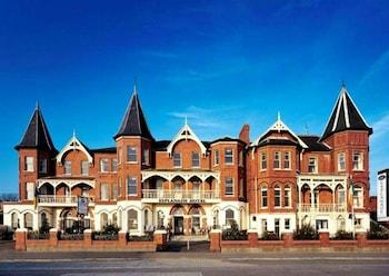 Hotel - Esplanade Hotel Bray