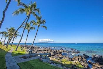 Kihei Surfside - Maui Condo & ..