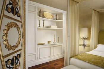 Suite (Decorated 104)