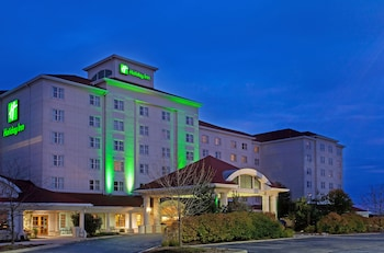 Hotel - Holiday Inn Chicago-Tinley Park-Convention Center