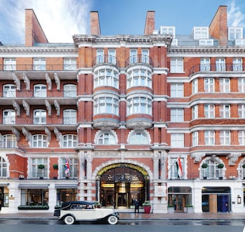 Hotel - St. James' Court, A Taj Hotel, London