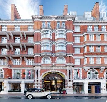 Hotel - St. James' Court, A Taj Hotel, London