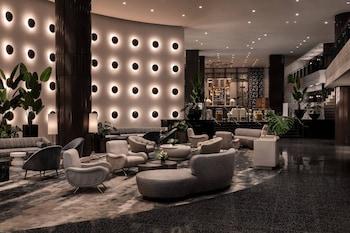 南海灘麗思卡爾頓飯店 The Ritz-Carlton, South Beach