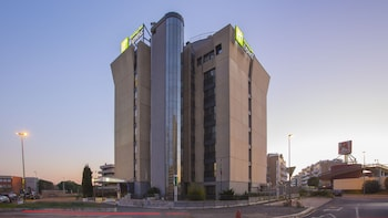 Hotel - Holiday Inn Express Rome - East