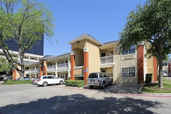 Hotel - Extended Stay America - Dallas - Coit Road