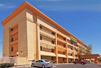 La Quinta Inn & Suites by Wyndham El Paso West Bartlett