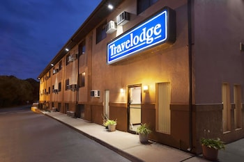 Travelodge La Porte/ Michigan City Area