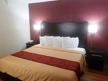Superior Room, 1 King Bed, Non Smoking
