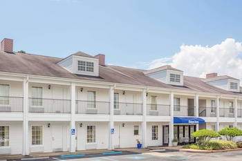 Days Inn by Wyndham Americus