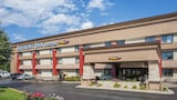 Baymont by Wyndham Chicago/Alsip