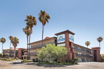 Days Inn San Jose Milpitas