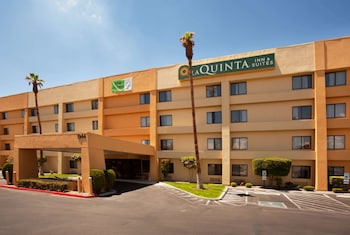 La Quinta Inn & Suites by Wyndham El Paso East