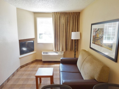 Extended Stay America - Dallas - Plano Parkway, Collin