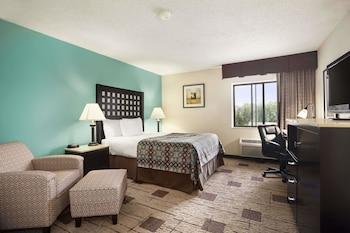 Oda, 1 Çift Kişilik Yatak, Engellilere Uygun, Sigara İçilmez