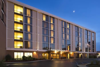 Hotel - Fairfield Inn & Suites by Marriott Louisville Downtown