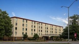 Red Roof Inn PLUS+ Boston - Mansfield/ Foxboro