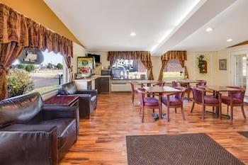 Hotel - Apple Tree Inn