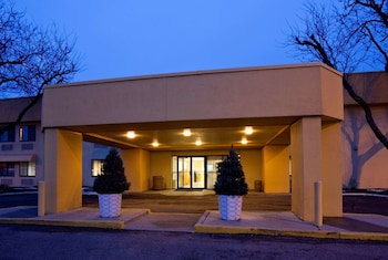Hotel - La Quinta Inn by Wyndham Minneapolis Airport Bloomington