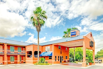 Hotel - Travelodge by Wyndham San Antonio Lackland A F B