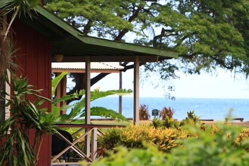 . Waimea Plantation Cottages, a Coast Resort