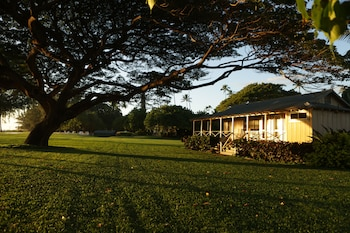 Waimea Plantation Cottages A Coast Resort Waimea Kauai
