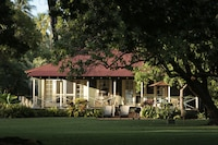 Aston Waimea Plantation Cottages