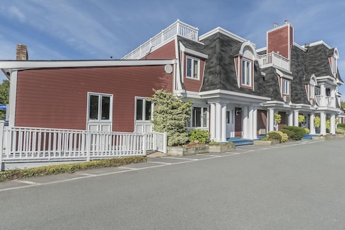 Inn on the Lake, an Ascend Hotel Collection Member, Halifax
