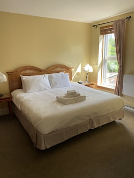 Presidential Suite, Multiple Beds, Non Smoking