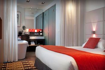 Hotel - Golden Tulip Opera De Noailles