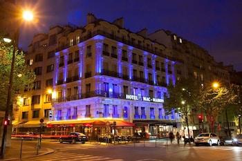 Hotel - Maison Albar Hotels Le Champs-Elysées