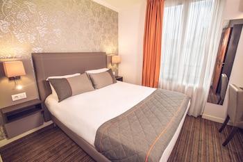 Hotel - Timhotel Tour Eiffel