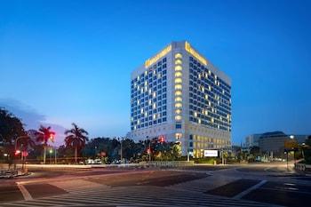 Hotel - Millennium Hotel Sirih Jakarta