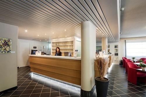 __{offers.Best_flights}__ Best Western Hotel Residence Italia