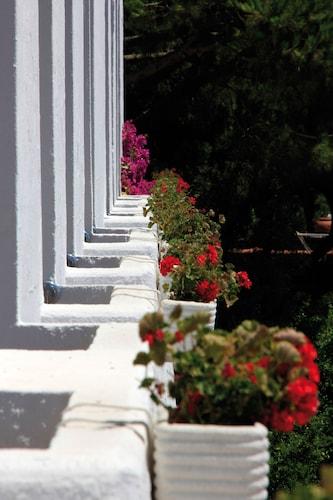 . Hotel Della Baia