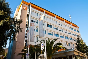 Hotel - Hotel Raffaello
