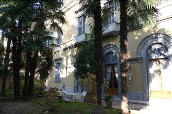 Hotel - Hotel Ariele