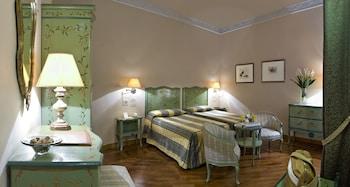 Hotel - Hotel Pierre