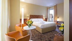 Deluxe Double Room, 1 Double Bed