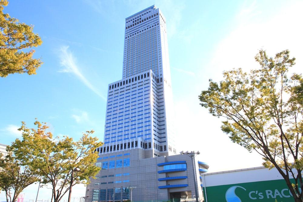 スターゲイトホテル 関西エアポート